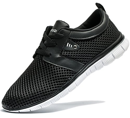3e240ec0636 Multi-directional flexible groove and cushioned insole gives balance during  sports activities. Vent mesh specialized dual structure Unique dual vent  mesh ...