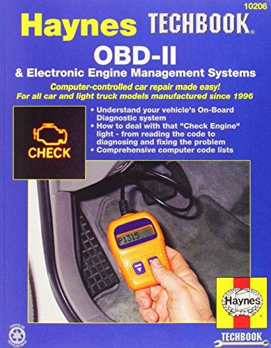 Autel AL619 Autolink Engine,ABS,SRS Auto OBD2 Scanner Car Code