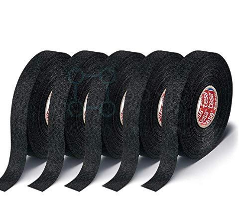 parts express speaker gasketing tape      ft